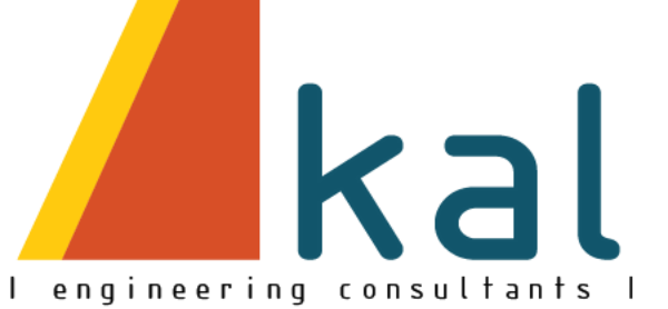 Kal Engineering Consultants